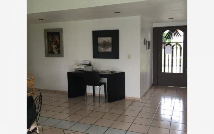 Foto de casa en venta en av del lago 20, lomas de cocoyoc, atlatlahucan, morelos, 1571794 no 02