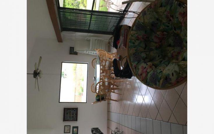 Foto de casa en venta en av del lago 20, lomas de cocoyoc, atlatlahucan, morelos, 1571794 no 03