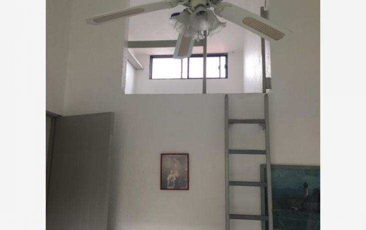 Foto de casa en venta en av del lago 20, lomas de cocoyoc, atlatlahucan, morelos, 1571794 no 04