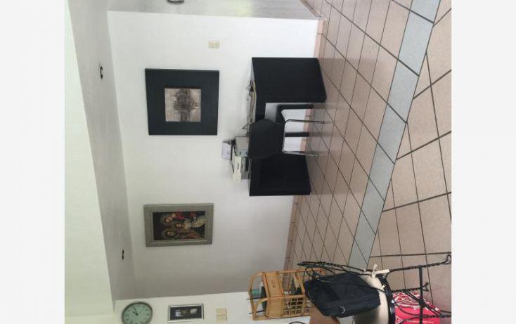 Foto de casa en venta en av del lago 20, lomas de cocoyoc, atlatlahucan, morelos, 1571794 no 05