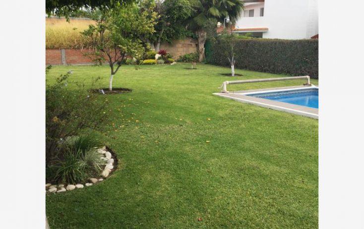Foto de casa en venta en av del lago 20, lomas de cocoyoc, atlatlahucan, morelos, 1571794 no 06