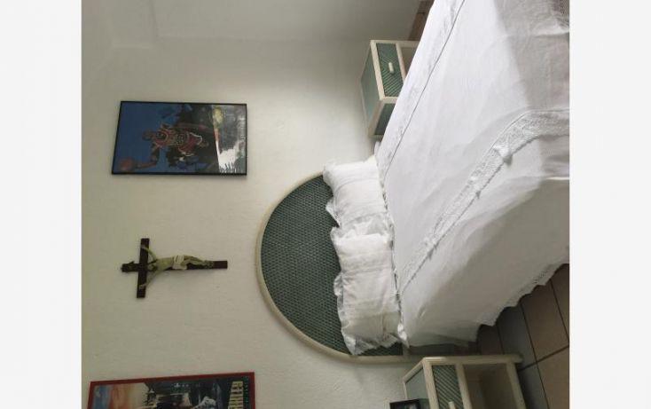 Foto de casa en venta en av del lago 20, lomas de cocoyoc, atlatlahucan, morelos, 1571794 no 07