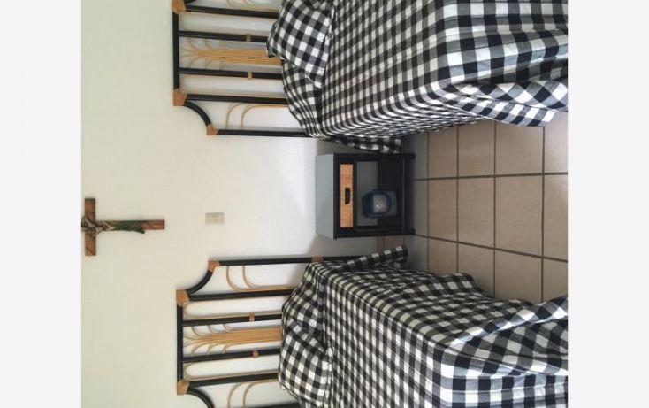 Foto de casa en venta en av del lago 20, lomas de cocoyoc, atlatlahucan, morelos, 1571794 no 09