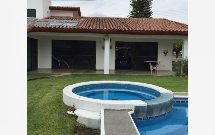 Foto de casa en venta en av del lago 20, lomas de cocoyoc, atlatlahucan, morelos, 1571794 no 11