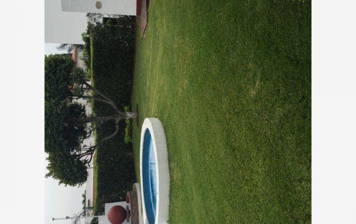 Foto de casa en venta en av del lago 20, lomas de cocoyoc, atlatlahucan, morelos, 1571794 no 12