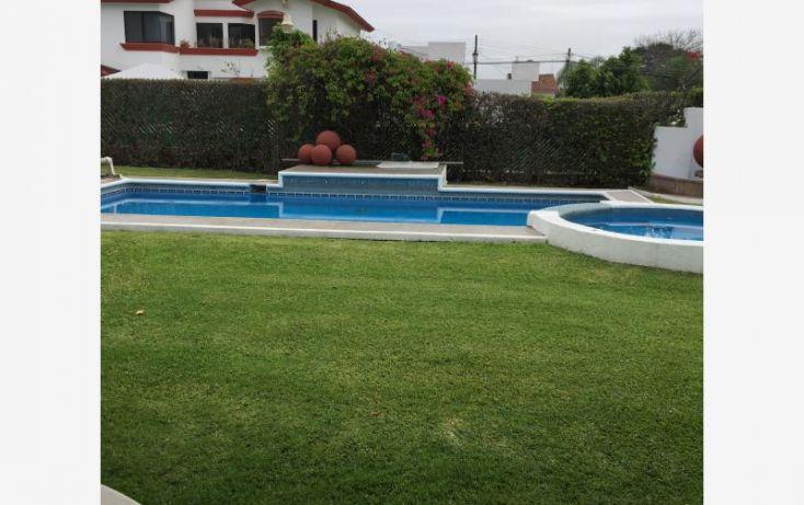 Foto de casa en venta en av del lago 20, lomas de cocoyoc, atlatlahucan, morelos, 1571794 no 19