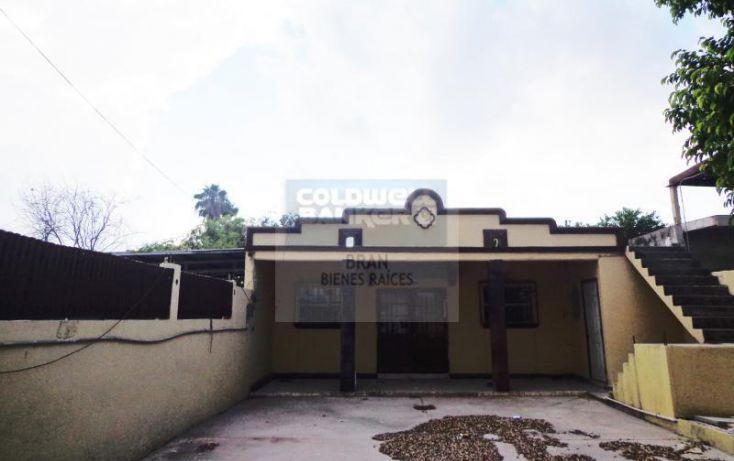 Foto de local en venta en av del maestro 54, bertha avellano, matamoros, tamaulipas, 1398461 no 05