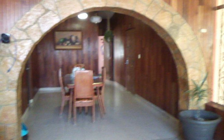 Foto de casa en venta en av del magisterio 62, 14 de septiembre, san cristóbal de las casas, chiapas, 1849218 no 02