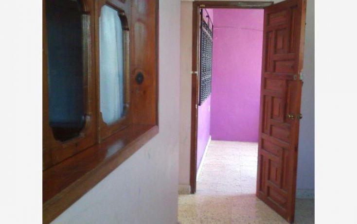 Foto de casa en venta en av del magisterio 62, 14 de septiembre, san cristóbal de las casas, chiapas, 1849218 no 08