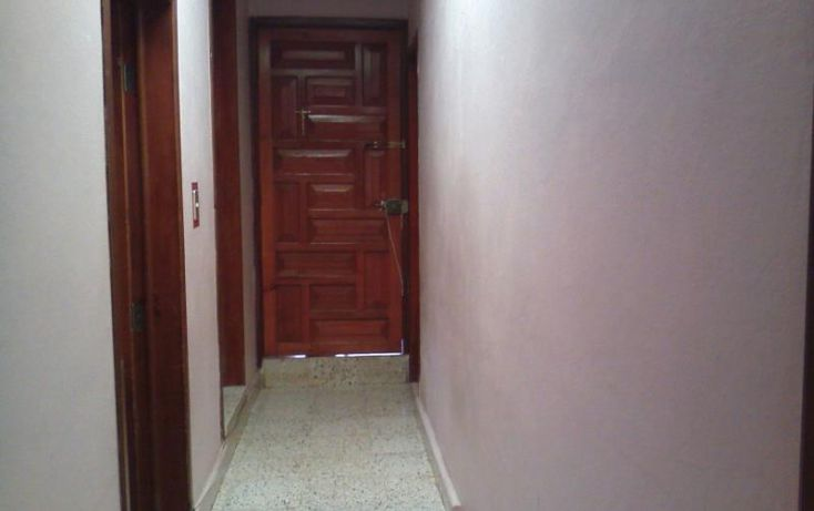 Foto de casa en venta en av del magisterio 62, 14 de septiembre, san cristóbal de las casas, chiapas, 1849218 no 09