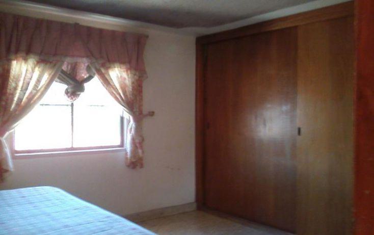 Foto de casa en venta en av del magisterio 62, 14 de septiembre, san cristóbal de las casas, chiapas, 1849218 no 12