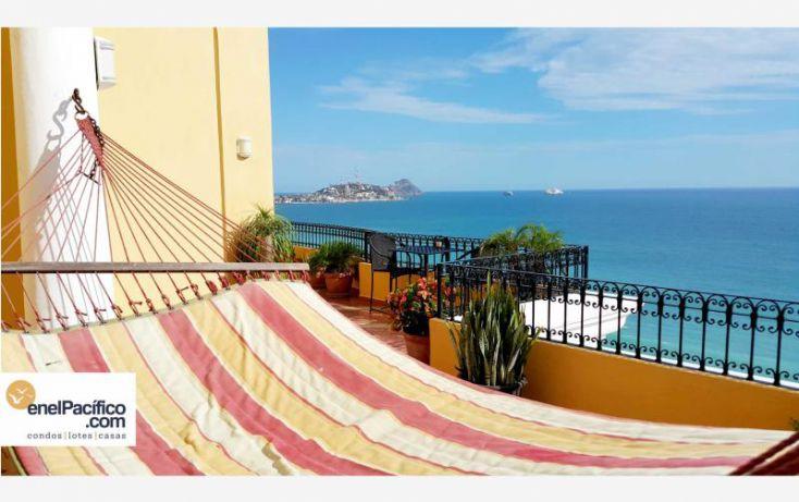 Foto de departamento en venta en av del mar 1402, playas del sol, mazatlán, sinaloa, 1001849 no 02