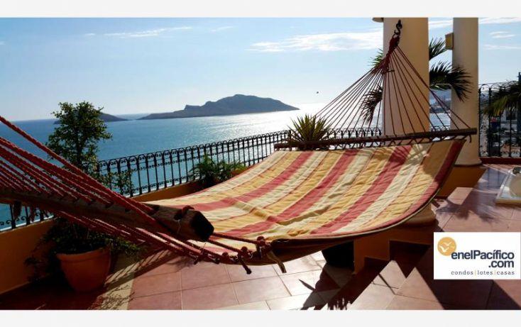 Foto de departamento en venta en av del mar 1402, playas del sol, mazatlán, sinaloa, 1001849 no 03