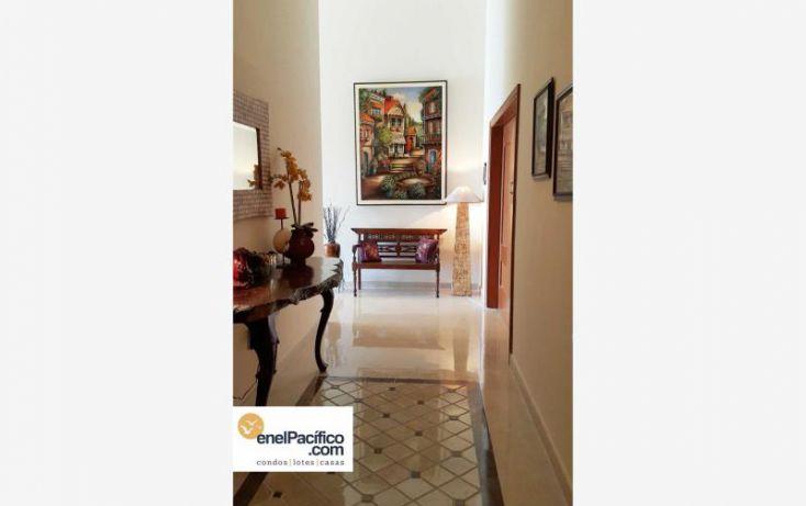 Foto de departamento en venta en av del mar 1402, playas del sol, mazatlán, sinaloa, 1001849 no 05