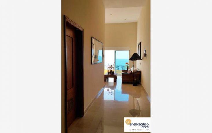 Foto de departamento en venta en av del mar 1402, playas del sol, mazatlán, sinaloa, 1001849 no 06