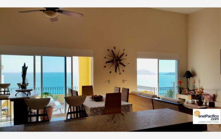 Foto de departamento en venta en av del mar 1402, playas del sol, mazatlán, sinaloa, 1001849 no 07