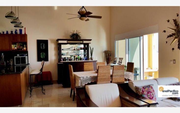 Foto de departamento en venta en av del mar 1402, playas del sol, mazatlán, sinaloa, 1001849 no 09