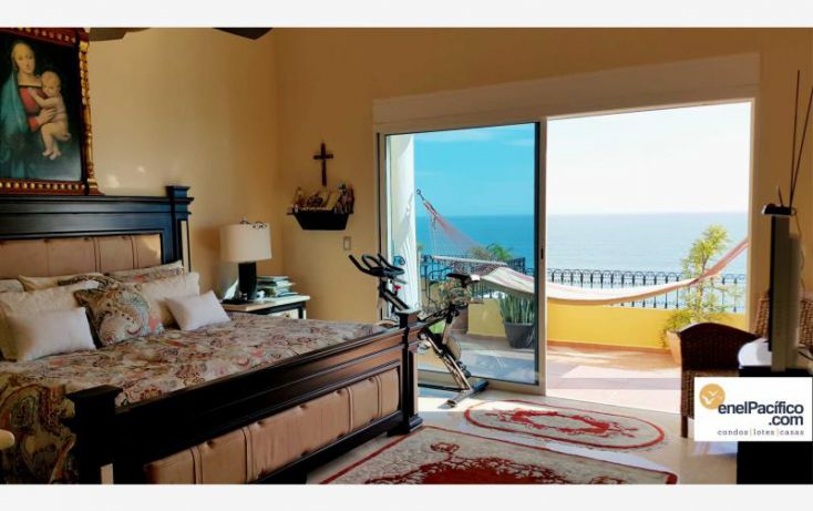 Foto de departamento en venta en av del mar 1402, playas del sol, mazatlán, sinaloa, 1001849 no 13