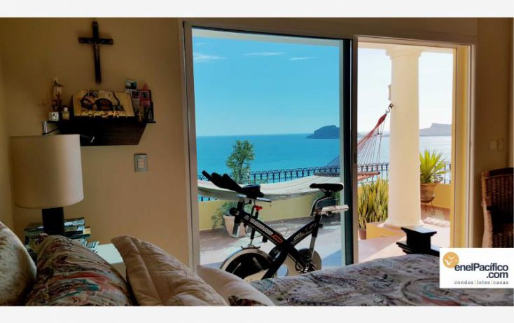Foto de departamento en venta en av del mar 1402, playas del sol, mazatlán, sinaloa, 1001849 no 14