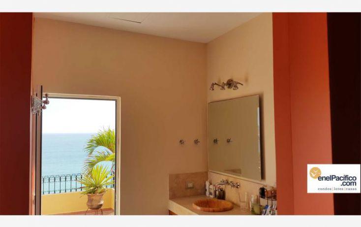Foto de departamento en venta en av del mar 1402, playas del sol, mazatlán, sinaloa, 1001849 no 17