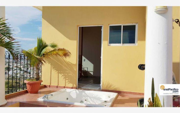 Foto de departamento en venta en av del mar 1402, playas del sol, mazatlán, sinaloa, 1001849 no 18