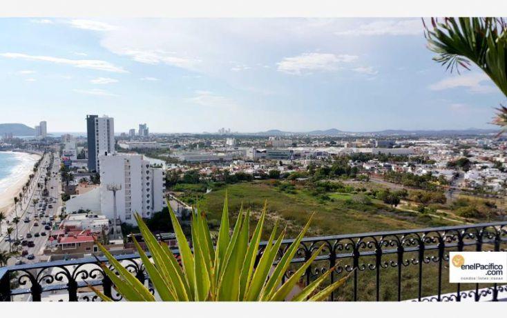 Foto de departamento en venta en av del mar 1402, playas del sol, mazatlán, sinaloa, 1001849 no 19