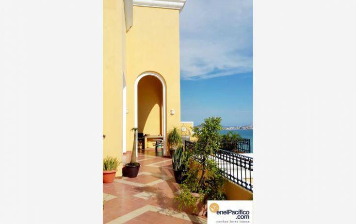 Foto de departamento en venta en av del mar 1402, playas del sol, mazatlán, sinaloa, 1001849 no 20