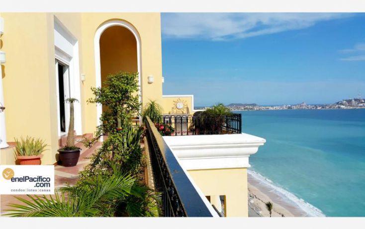 Foto de departamento en venta en av del mar 1402, playas del sol, mazatlán, sinaloa, 1001849 no 21