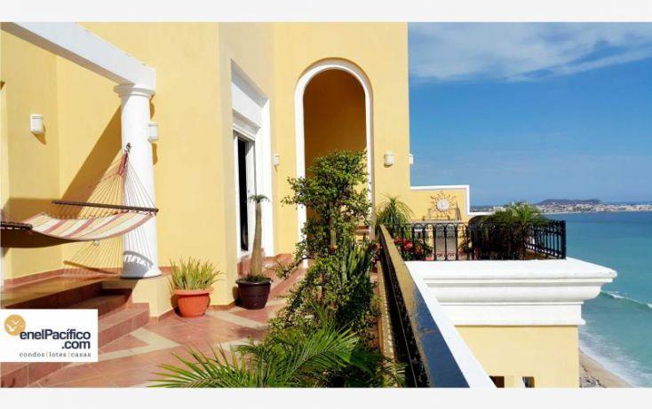 Foto de departamento en venta en av del mar 1402, playas del sol, mazatlán, sinaloa, 1001849 no 22