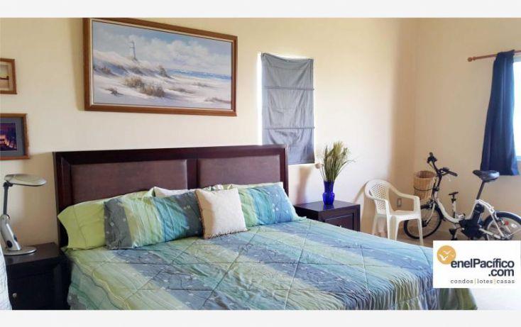 Foto de departamento en venta en av del mar 1402, playas del sol, mazatlán, sinaloa, 1001849 no 23