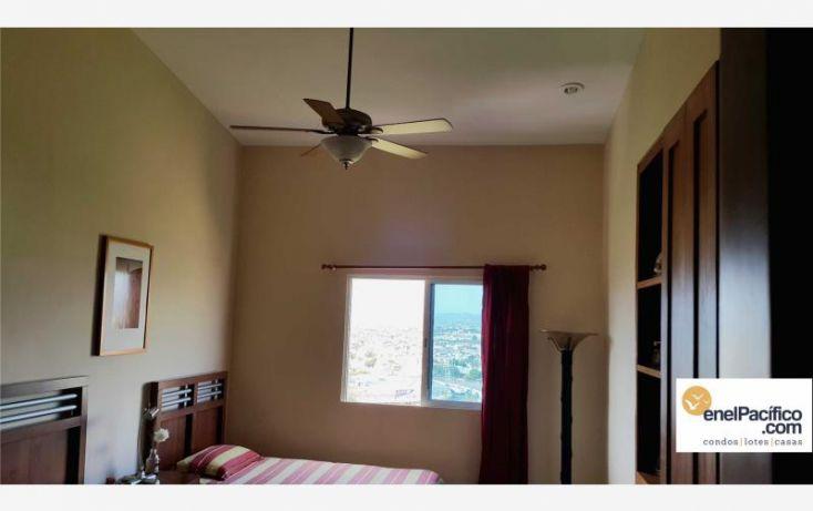 Foto de departamento en venta en av del mar 1402, playas del sol, mazatlán, sinaloa, 1001849 no 28