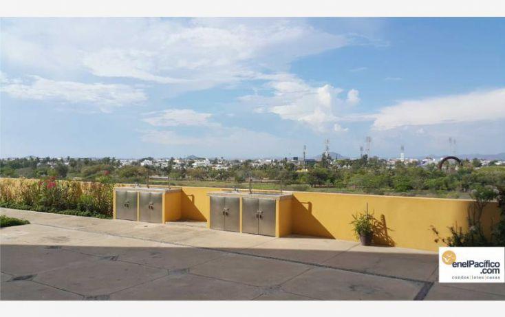 Foto de departamento en venta en av del mar 1402, playas del sol, mazatlán, sinaloa, 1001849 no 31