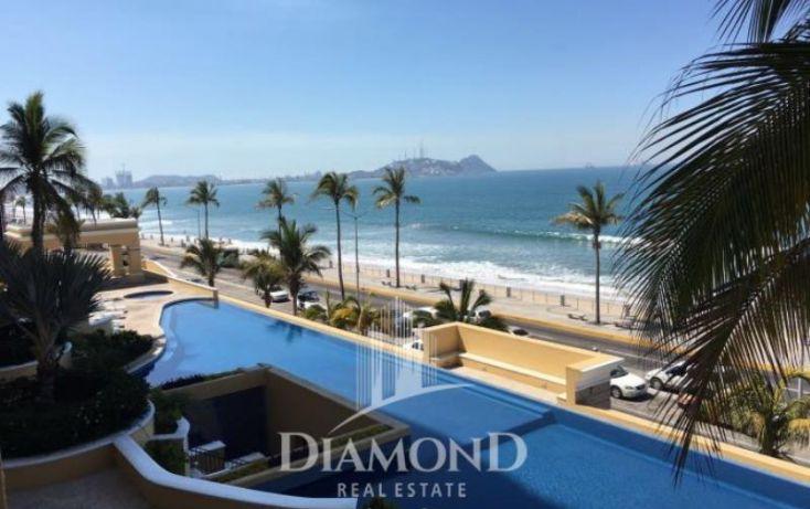 Foto de departamento en venta en av del mar 2028 1, playas del sol, mazatlán, sinaloa, 1823932 no 09
