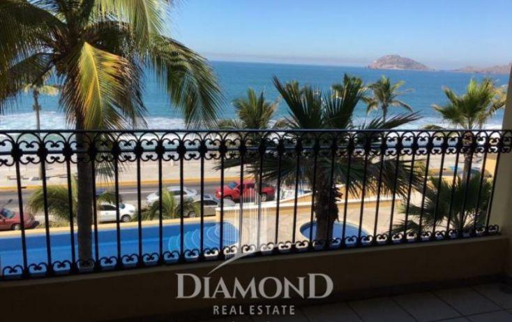 Foto de departamento en venta en av del mar 2028 1, playas del sol, mazatlán, sinaloa, 1823932 no 10