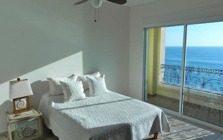 Foto de departamento en venta en av del mar 2028, campo bello, mazatlán, sinaloa, 1569648 no 02