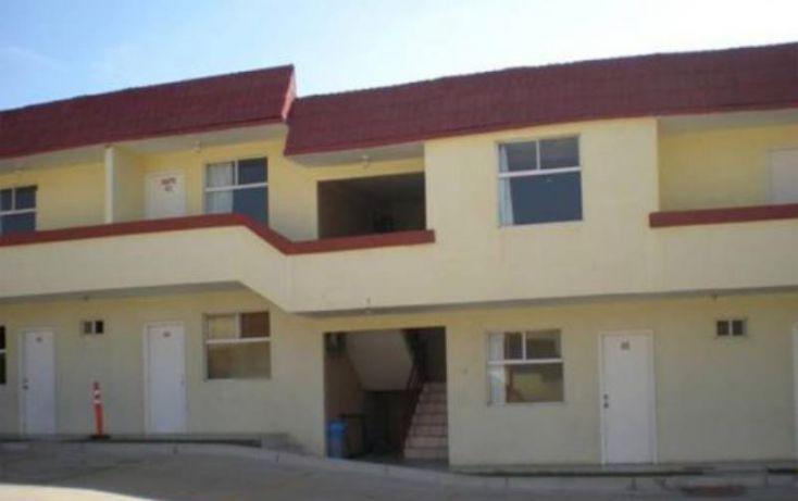 Foto de edificio en venta en av del mar 22704, plan libertador, playas de rosarito, baja california norte, 1033983 no 01