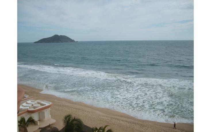 Foto de edificio en venta en av del mar, telleria, mazatlán, sinaloa, 615678 no 01
