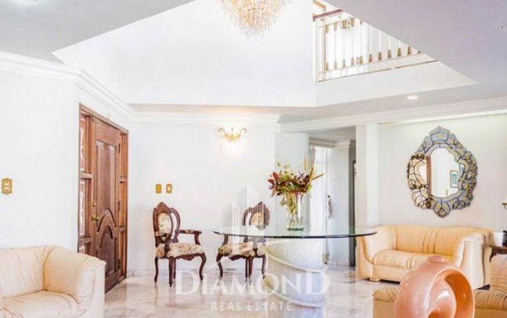 Foto de casa en venta en av del marlin 547, las varas, mazatlán, sinaloa, 1839526 no 04
