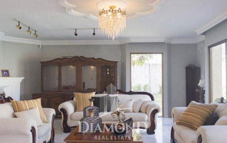 Foto de casa en venta en av del marlin 547, las varas, mazatlán, sinaloa, 1839526 no 05