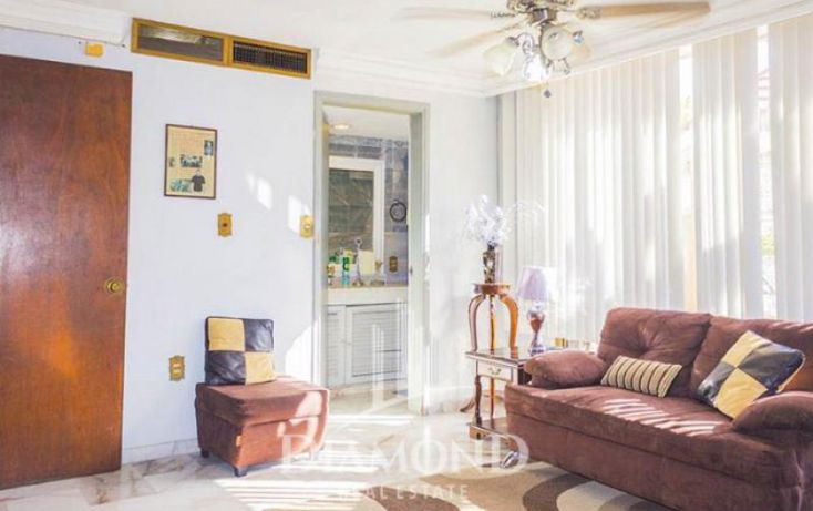 Foto de casa en venta en av del marlin 547, las varas, mazatlán, sinaloa, 1839526 no 07