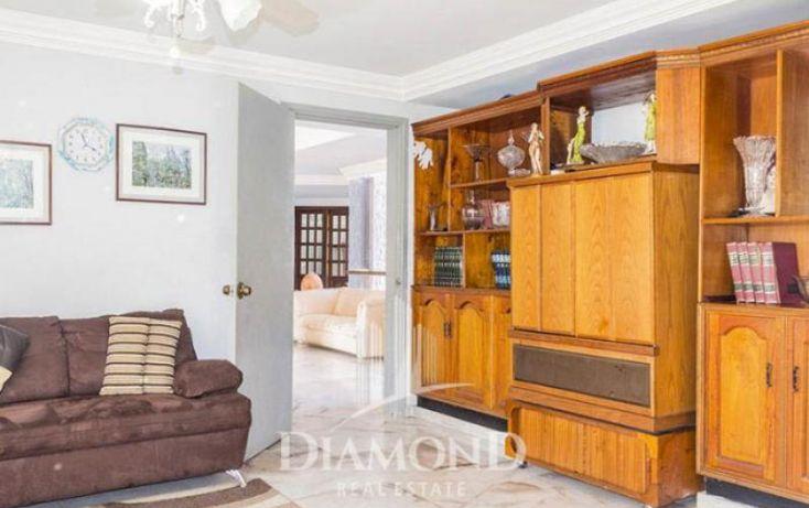 Foto de casa en venta en av del marlin 547, las varas, mazatlán, sinaloa, 1839526 no 08