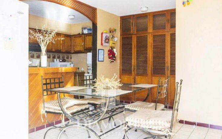 Foto de casa en venta en av del marlin 547, las varas, mazatlán, sinaloa, 1839526 no 10