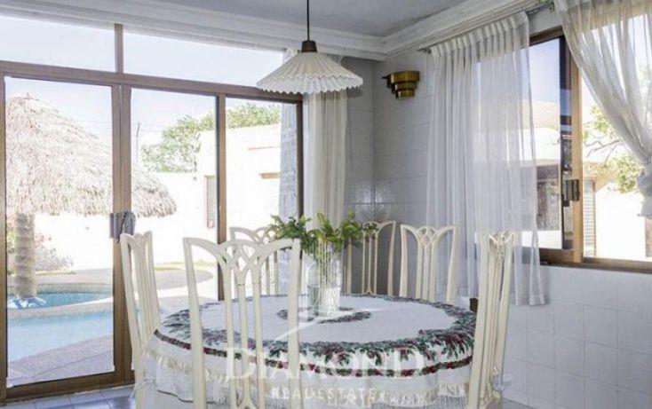Foto de casa en venta en av del marlin 547, las varas, mazatlán, sinaloa, 1839526 no 11