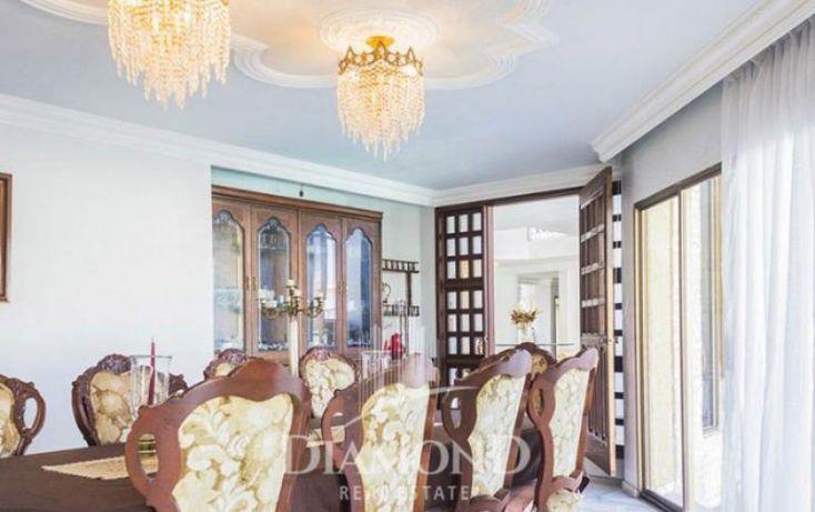 Foto de casa en venta en av del marlin 547, las varas, mazatlán, sinaloa, 1839526 no 12