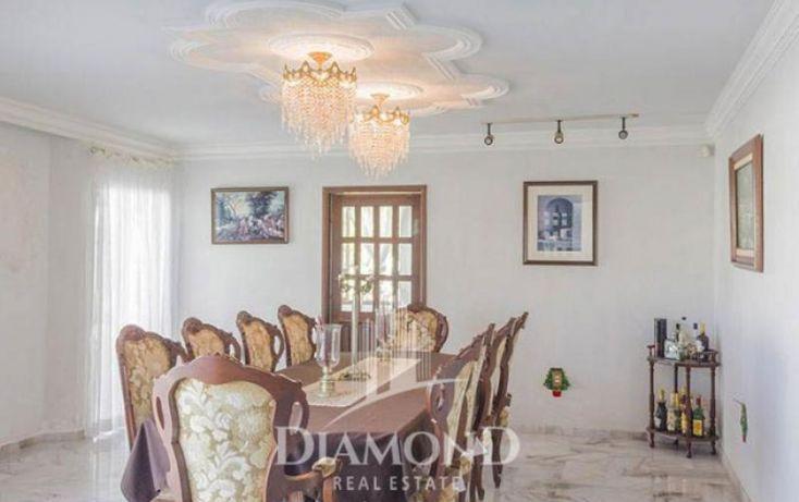 Foto de casa en venta en av del marlin 547, las varas, mazatlán, sinaloa, 1839526 no 13