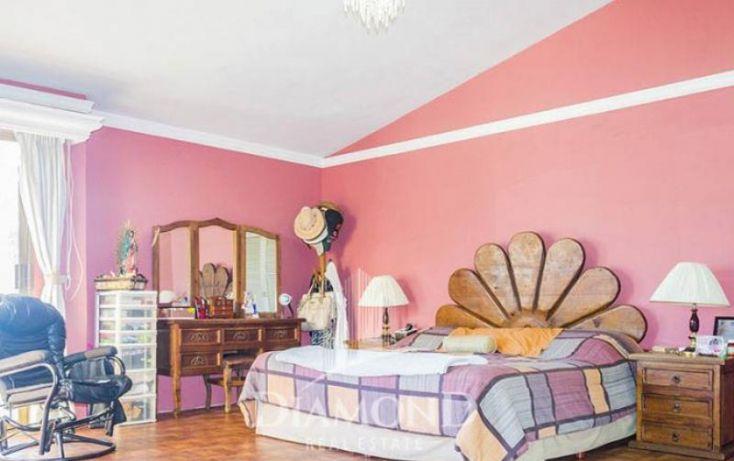 Foto de casa en venta en av del marlin 547, las varas, mazatlán, sinaloa, 1839526 no 16