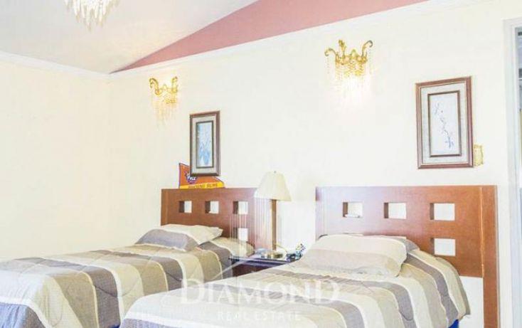 Foto de casa en venta en av del marlin 547, las varas, mazatlán, sinaloa, 1839526 no 17