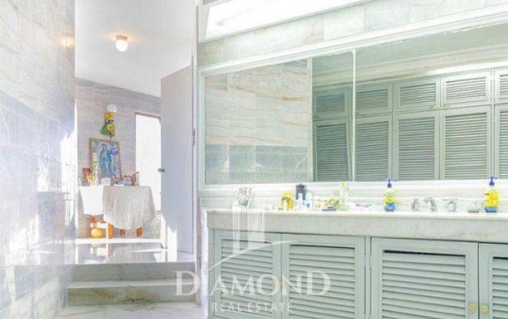 Foto de casa en venta en av del marlin 547, las varas, mazatlán, sinaloa, 1839526 no 18