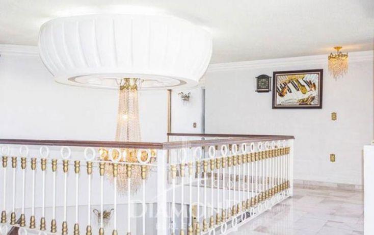 Foto de casa en venta en av del marlin 547, las varas, mazatlán, sinaloa, 1839526 no 21
