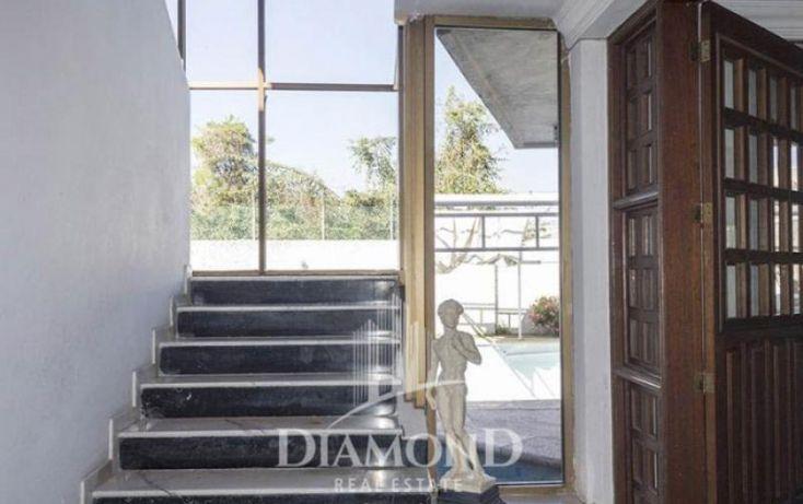 Foto de casa en venta en av del marlin 547, las varas, mazatlán, sinaloa, 1839526 no 23